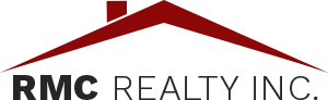 RMC Realty